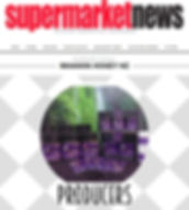 Supermarket News.jpg