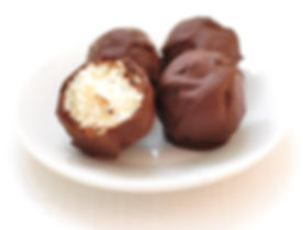 MintyCoconutChocolateTruffles.jpg