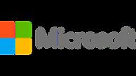 Microsoft-Logo-1024x576.png