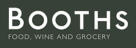 Booths_logo.png