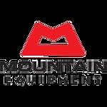 mountain-equipment-logo-300x300-1.png