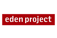 eden-project-logo.png