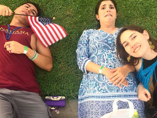 4th ofJuly!! 🇺🇸