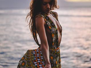Beautiful Maui!