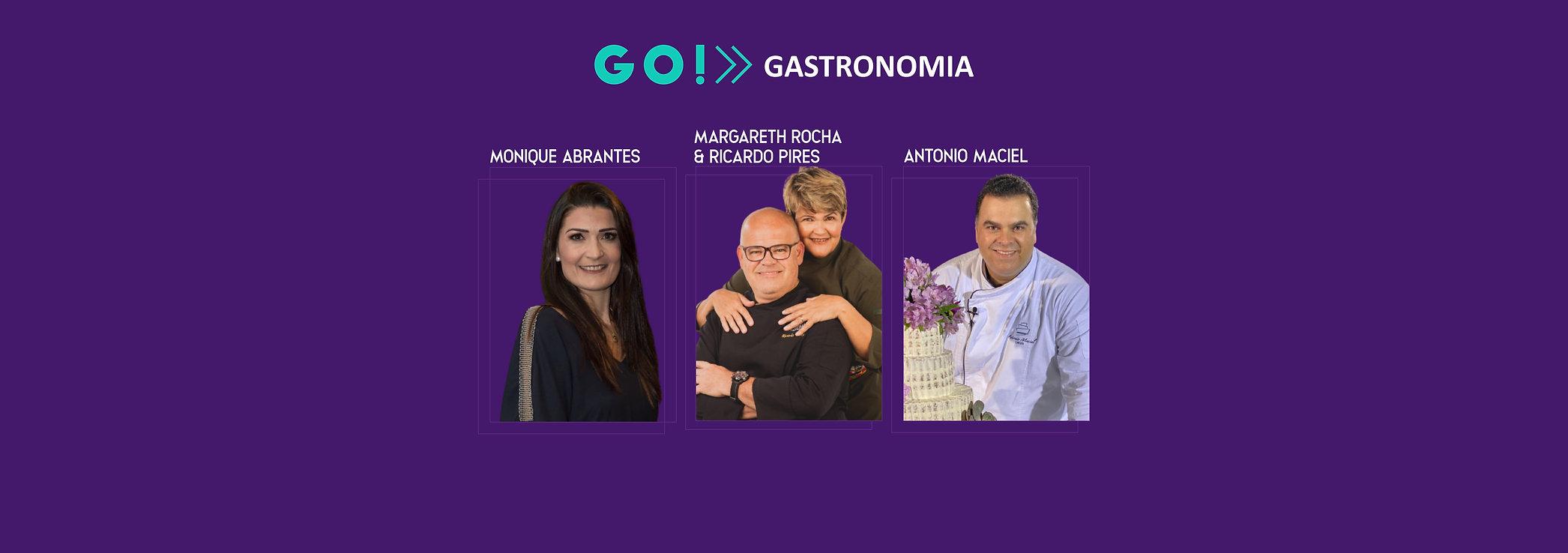 GO GASTRONOMIA.jpg