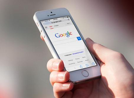 8 Truques para encontrar tudo o que você procura no Google