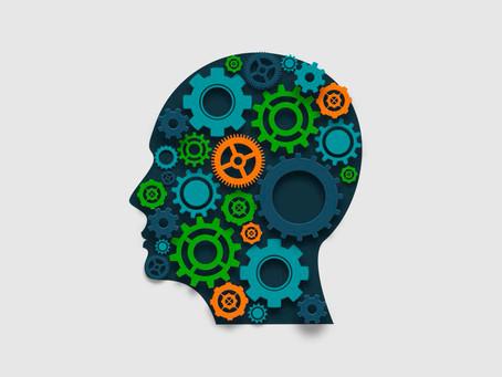 Neuromarketing: Como Gravar o Nome da sua Marca na Memória dos Clientes? (Parte 2)