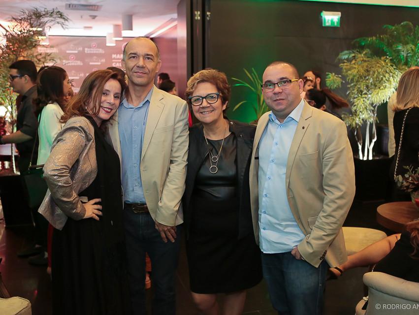 Marketing_de_Casamento_em_Niterói-16