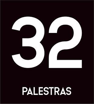 32 PALESTRAS.jpg