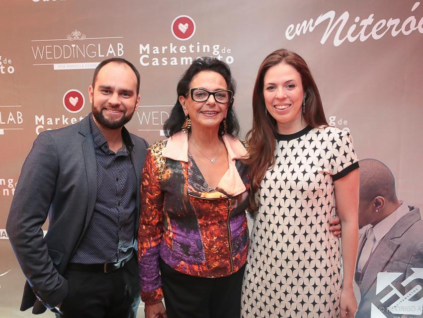 Marketing_de_Casamento_em_Niterói-19