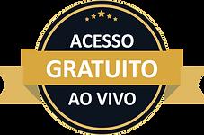 GRATUITO.png