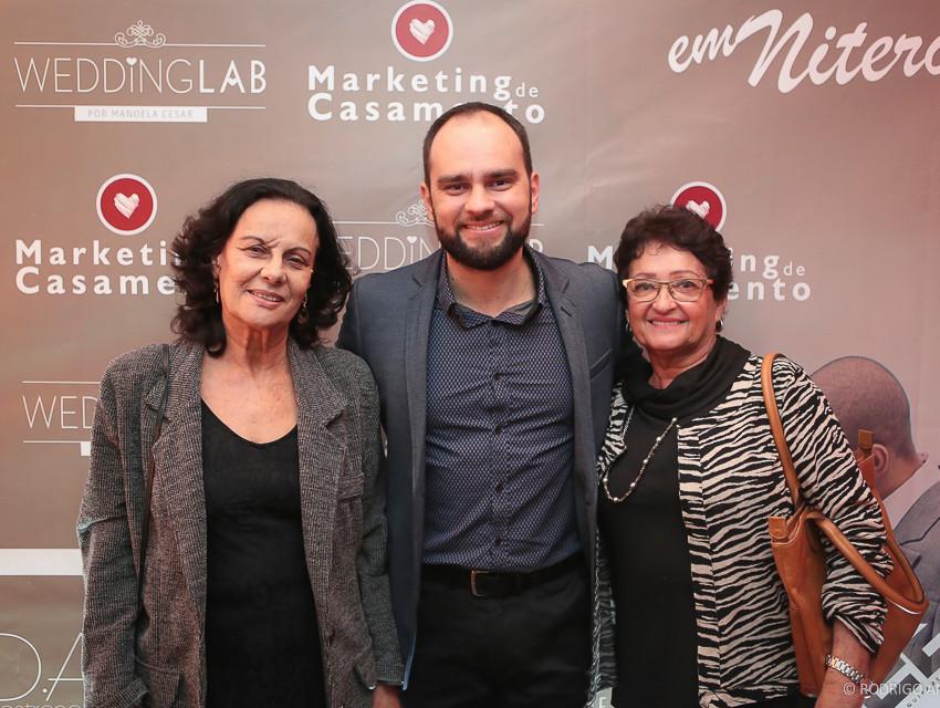 Marketing_de_Casamento_em_Niterói-22