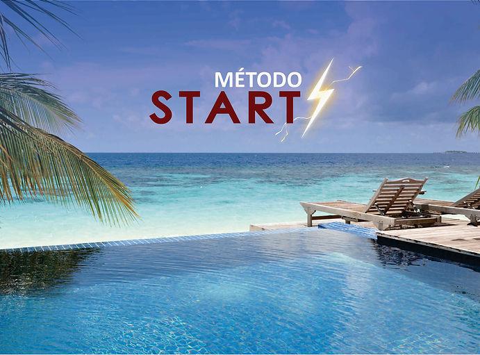 IMAGEM VENDA METODO START.jpg