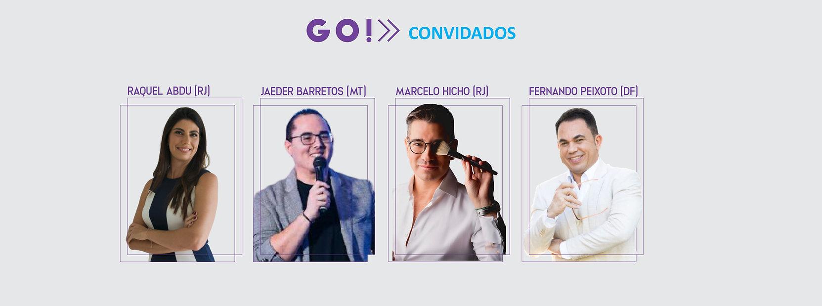 CONVIDADOS 2 TEMP 01.jpg