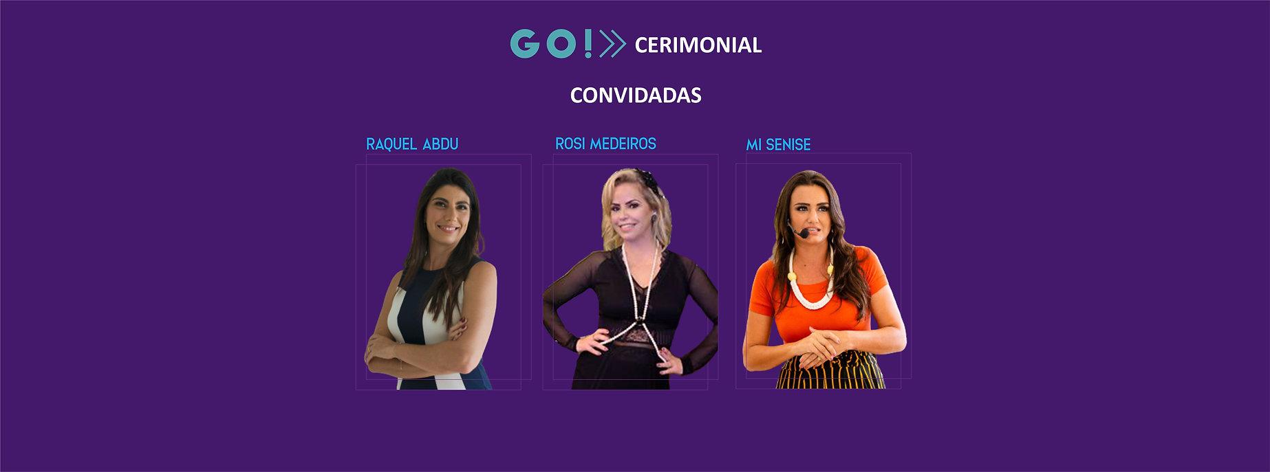 GO CERIMONIAL 2.jpg