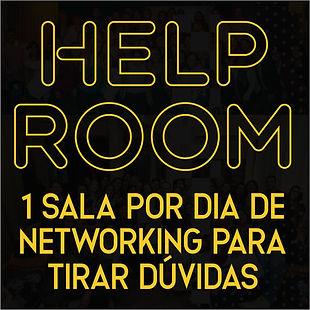 HELP ROOM.jpg