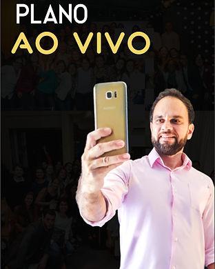 AO VIVO.jpg
