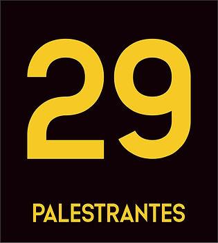 29 PALESTRANTES.jpg