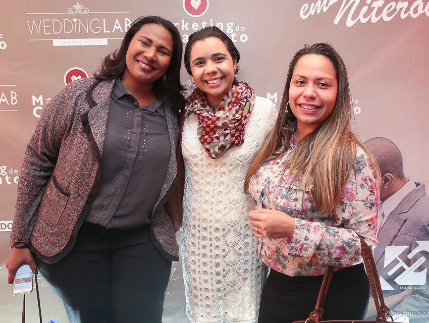 Marketing_de_Casamento_em_Niterói-32