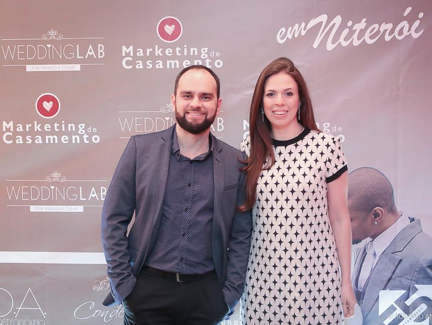 Marketing_de_Casamento_em_Niterói-12