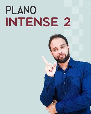 planos INTENSE 2.jpg
