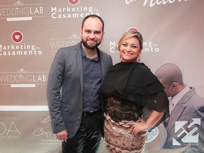 Marketing_de_Casamento_em_Niterói-50