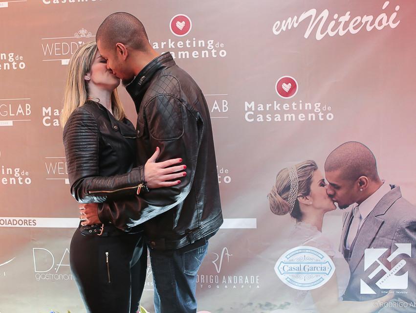 Marketing_de_Casamento_em_Niterói-33