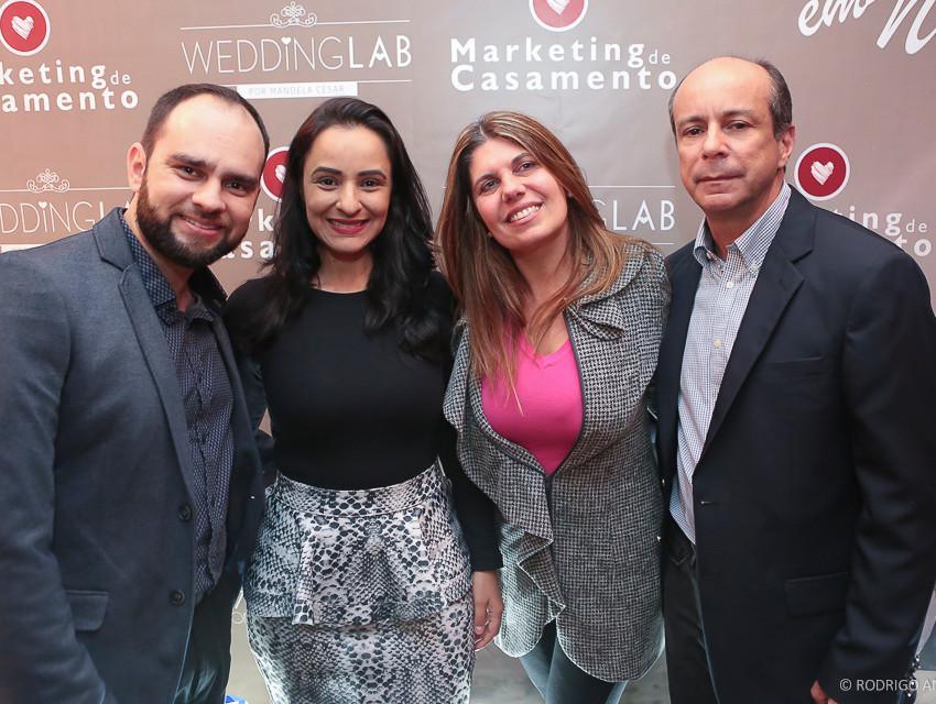 Marketing_de_Casamento_em_Niterói-42