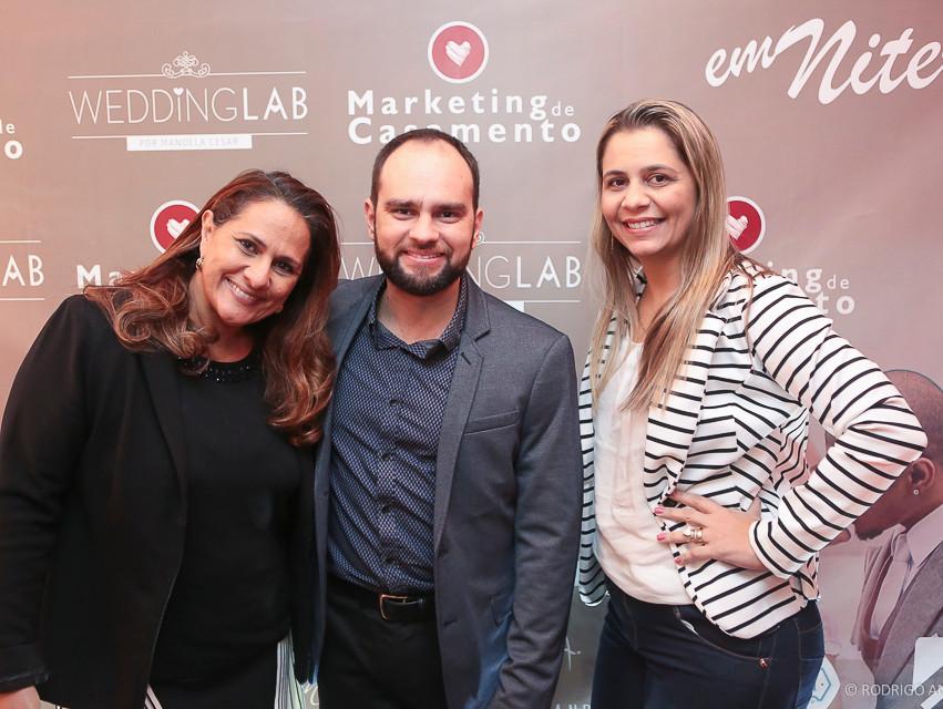 Marketing_de_Casamento_em_Niterói-37