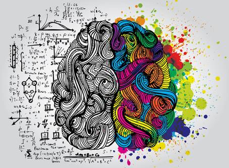 10 dicas incríveis e malucas para atravessar um bloqueio criativo (Parte 2/2)