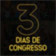 3 DIAS.jpg