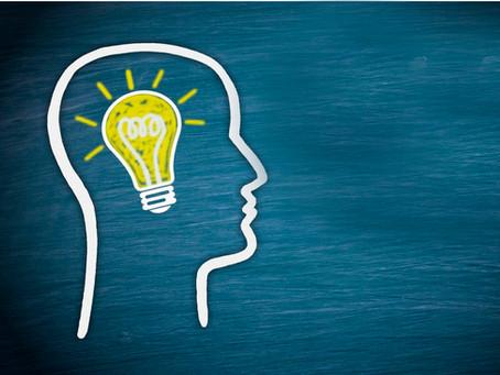 Neuromarketing: Como Gravar o Nome da sua Marca na Memória dos Clientes? (Parte 1)