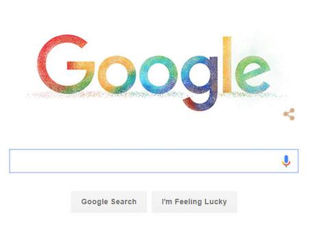 Fatos Interessantes Sobre o Algoritmo do Google que Você Deveria Saber.