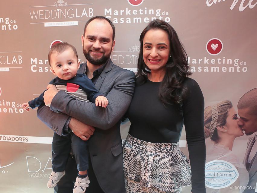 Marketing_de_Casamento_em_Niterói-38
