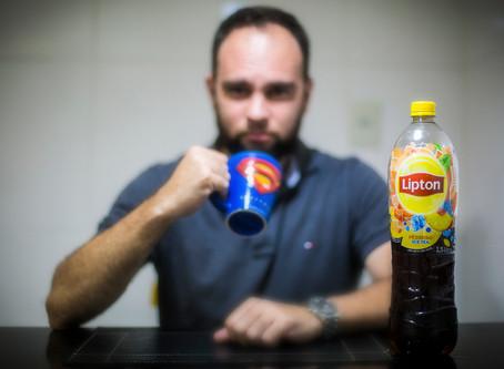 Como o Ice Tea vai mudar sua forma de fazer negócios e te fazer rico