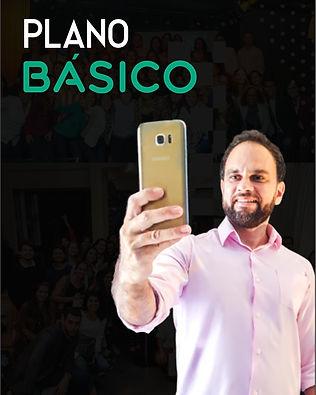 bASICO.jpg