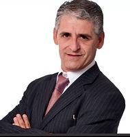 Roberto Cohen
