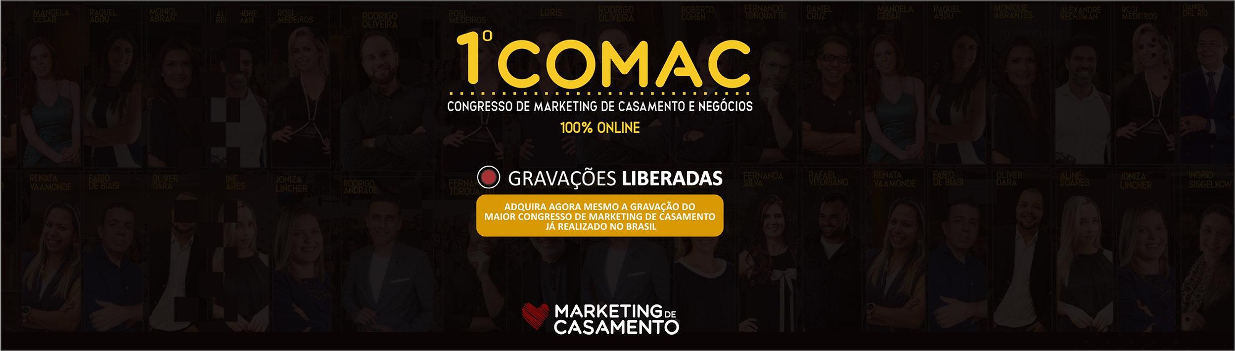 CABEÇA_RELANÇAMENTO.jpg