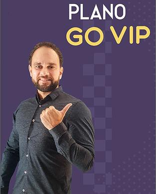planos GO VIP.jpg