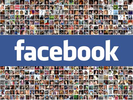Aprenda a Fórmula Para Ter Mais Fãs no Facebook.
