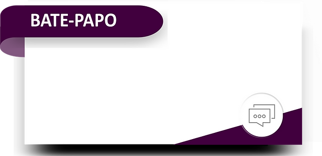 bate-papo.png