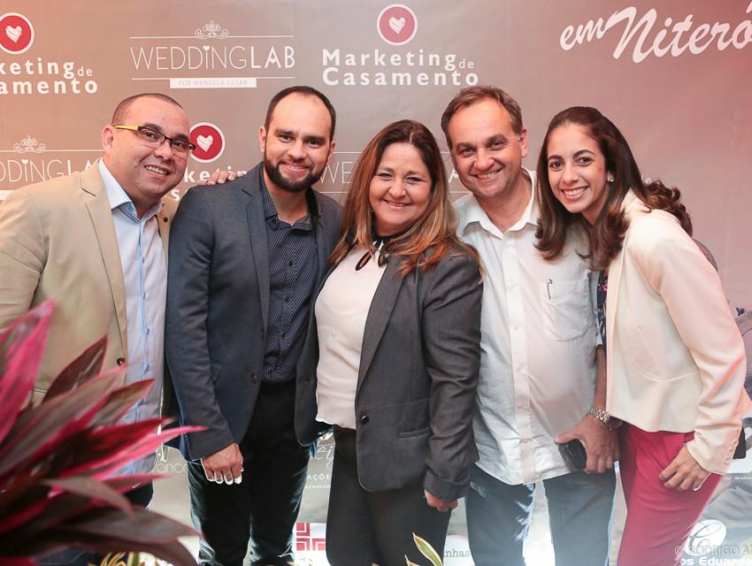 Marketing_de_Casamento_em_Niterói-52