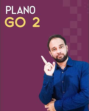planos GO2.jpg