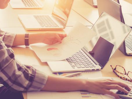 Como Calcular e Aumentar a Taxa de Conversão do Seu Site (Parte 4)