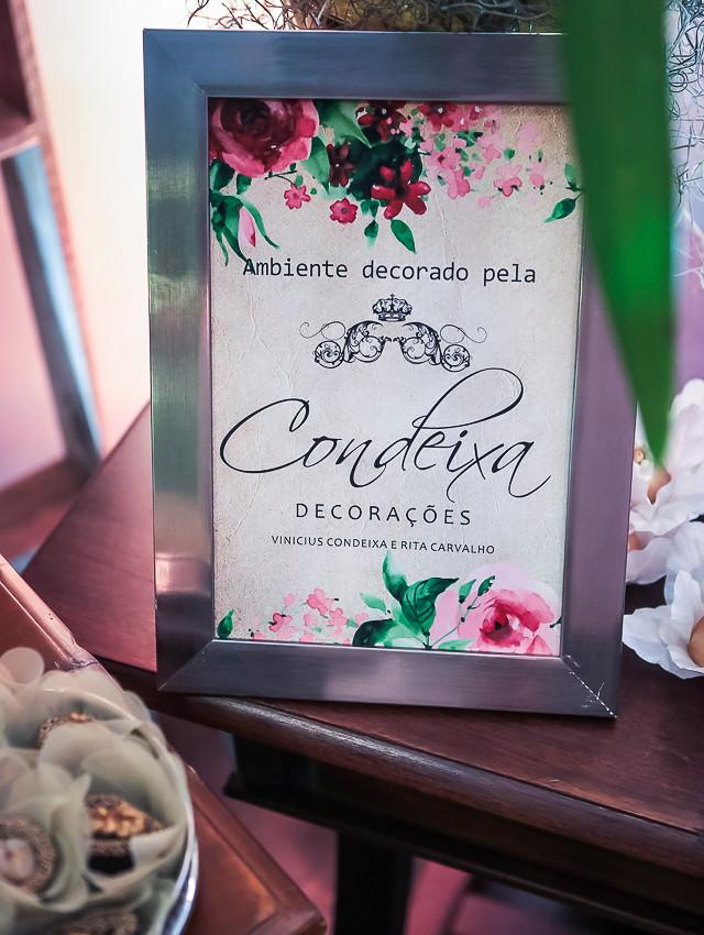 Marketing_de_Casamento_em_Niterói-21