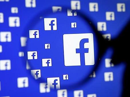 Entenda como o Facebook decide o que você vê