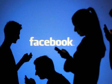 Facebook testa feeds de notícias múltiplos  e como isso pode impactar seu negócio