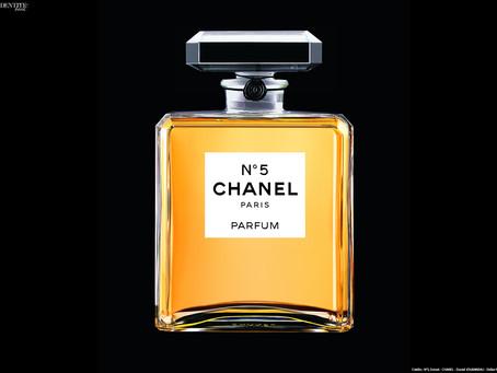 Aprendendo com Coco Chanel a vencer em tempos de crise