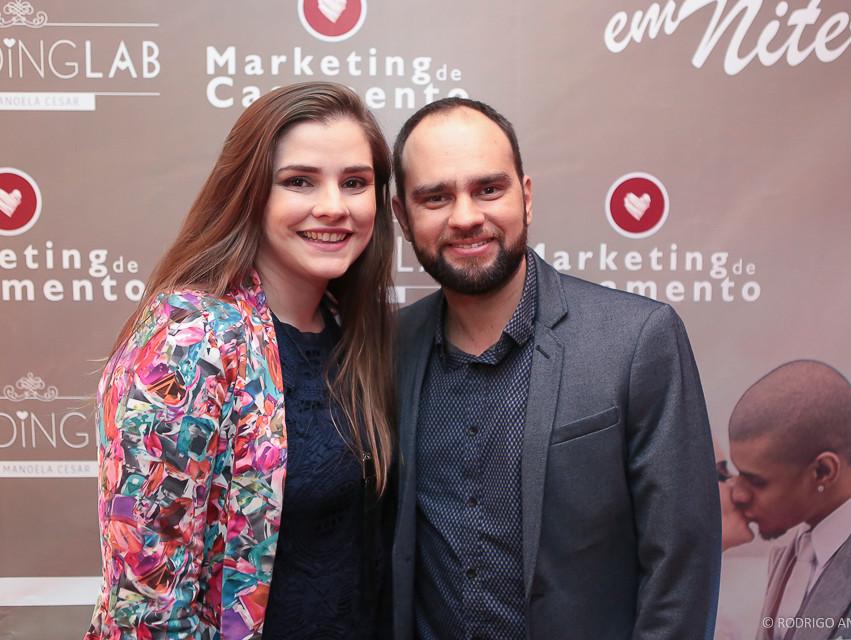 Marketing_de_Casamento_em_Niterói-45