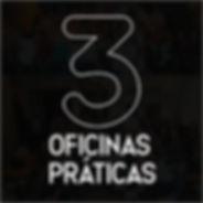 3 OFICINAS.jpg